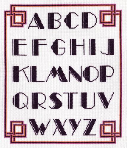 art deco font alphabet images pictures becuo